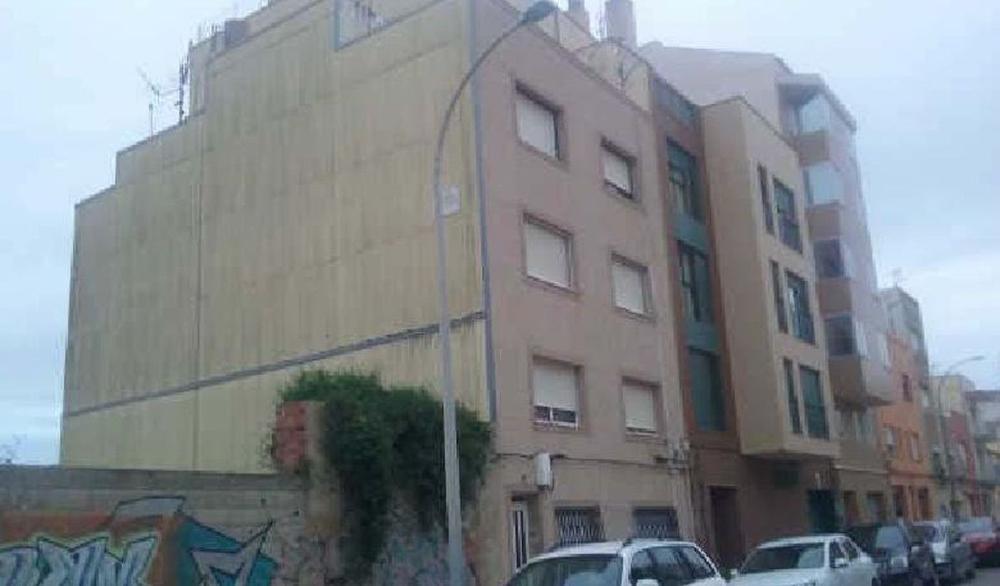 vinaros castellón lägenhet foto 3628126