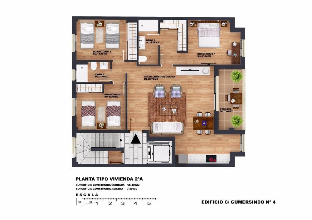 amanecer mallorca Wohnung foto 3604155