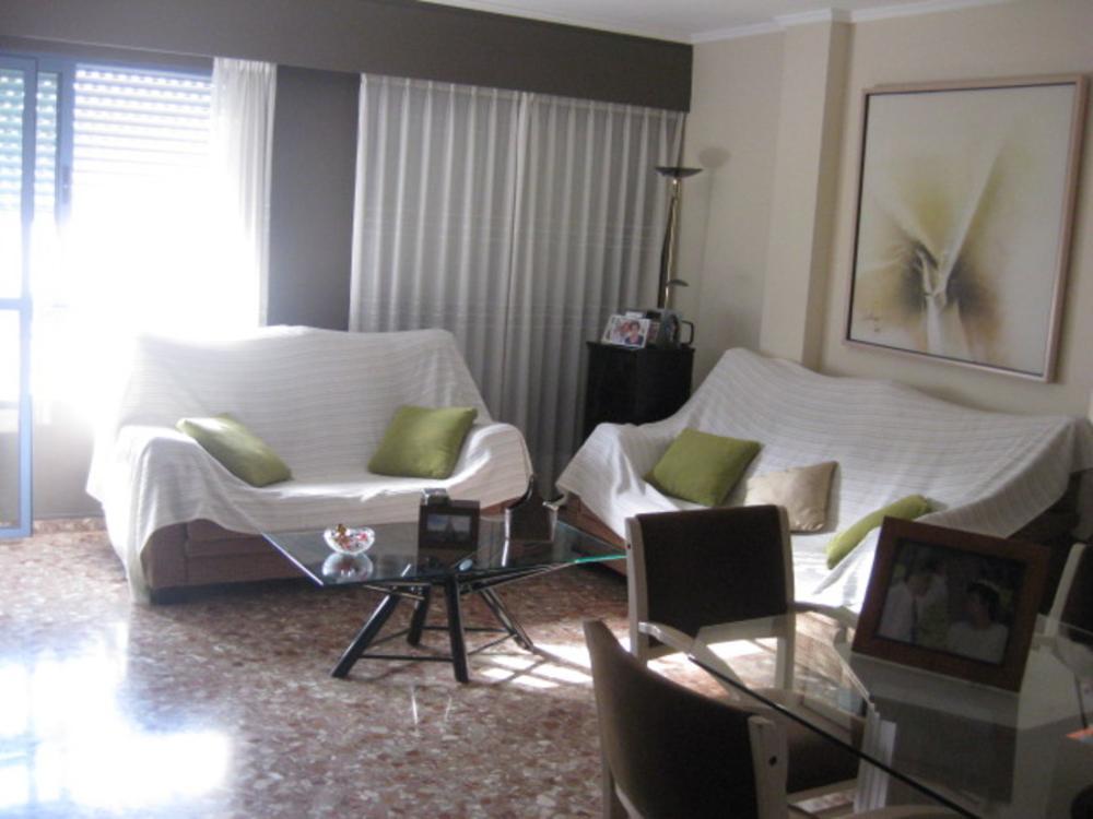 oliva valencia  appartement foto 3627958