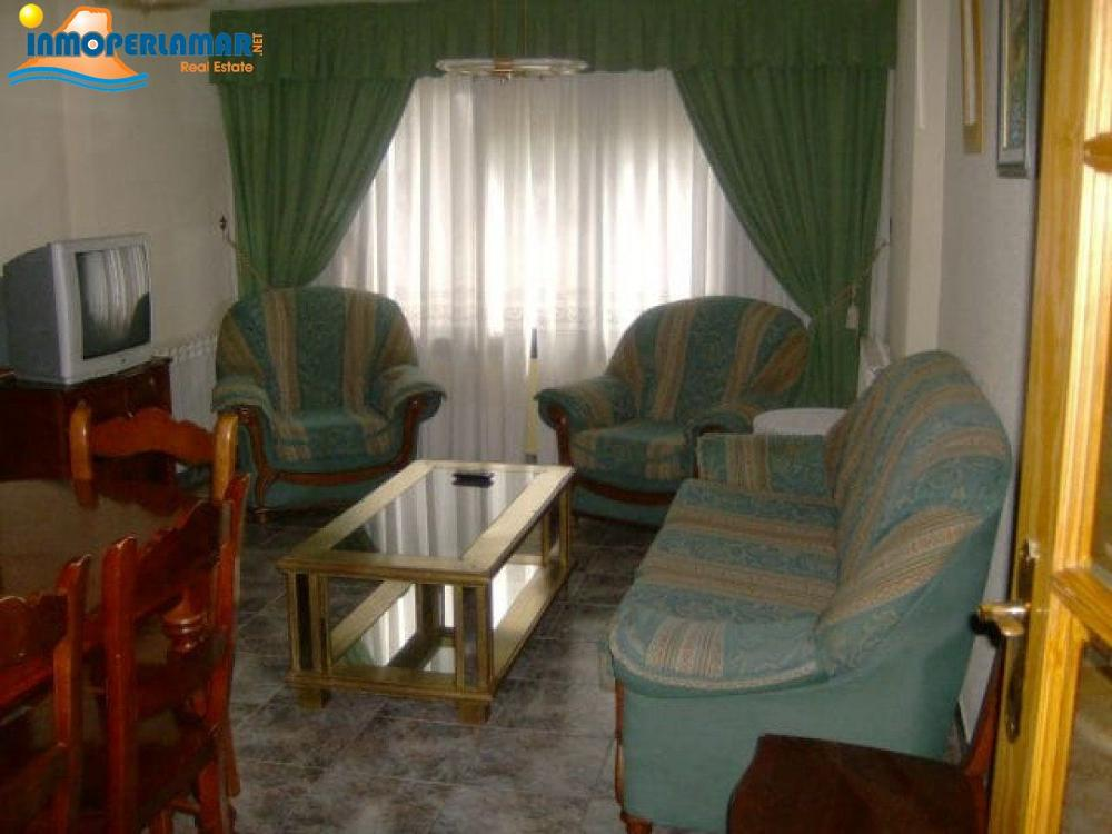 jaca huesca lägenhet foto 3574052