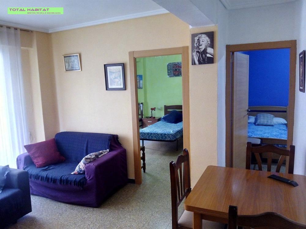 algiros la vega baixa valencia  piso foto 3600632