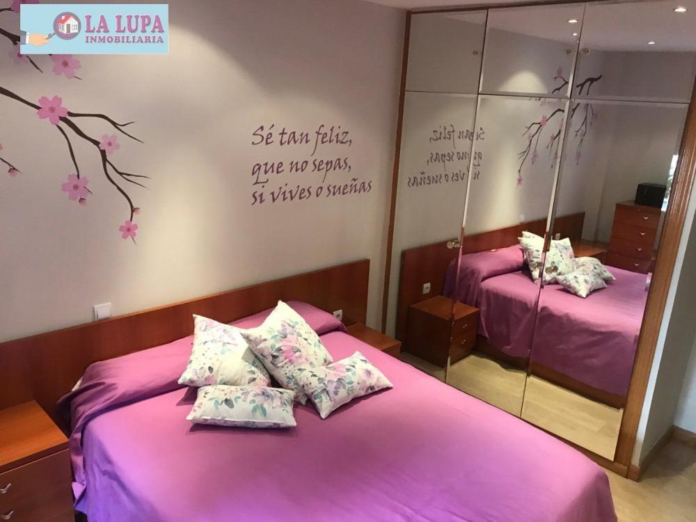 latina-campamento madrid piso foto 3621561