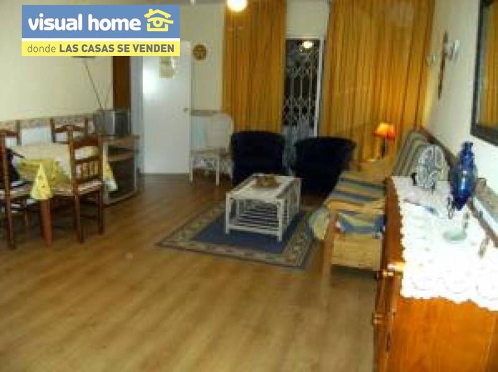 alfaz del pi alicante Wohnung foto 3561449