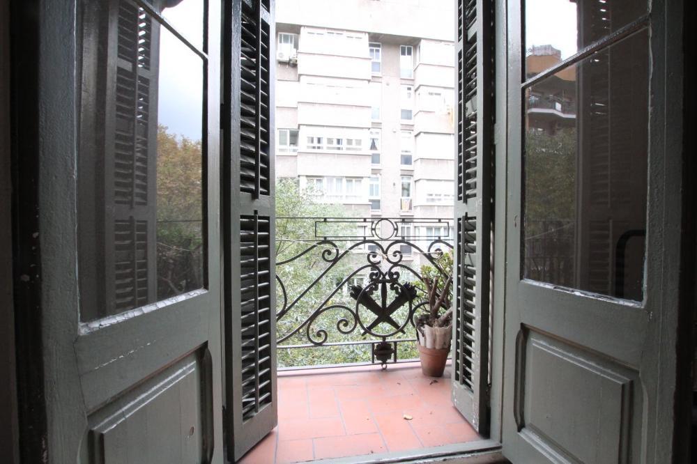 eixample-sant antoni barcelona piso foto 3581227