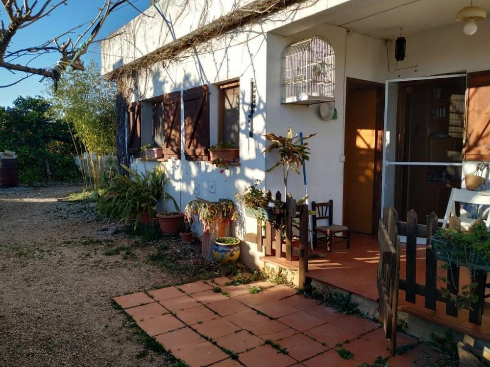 vinaros castellón hus foto 3628114