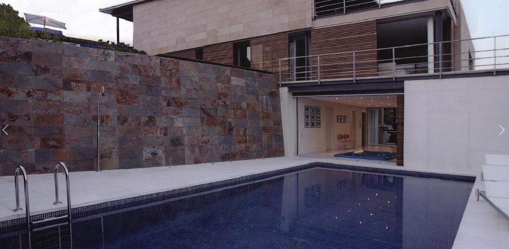 calella barcelona hus foto 3596348