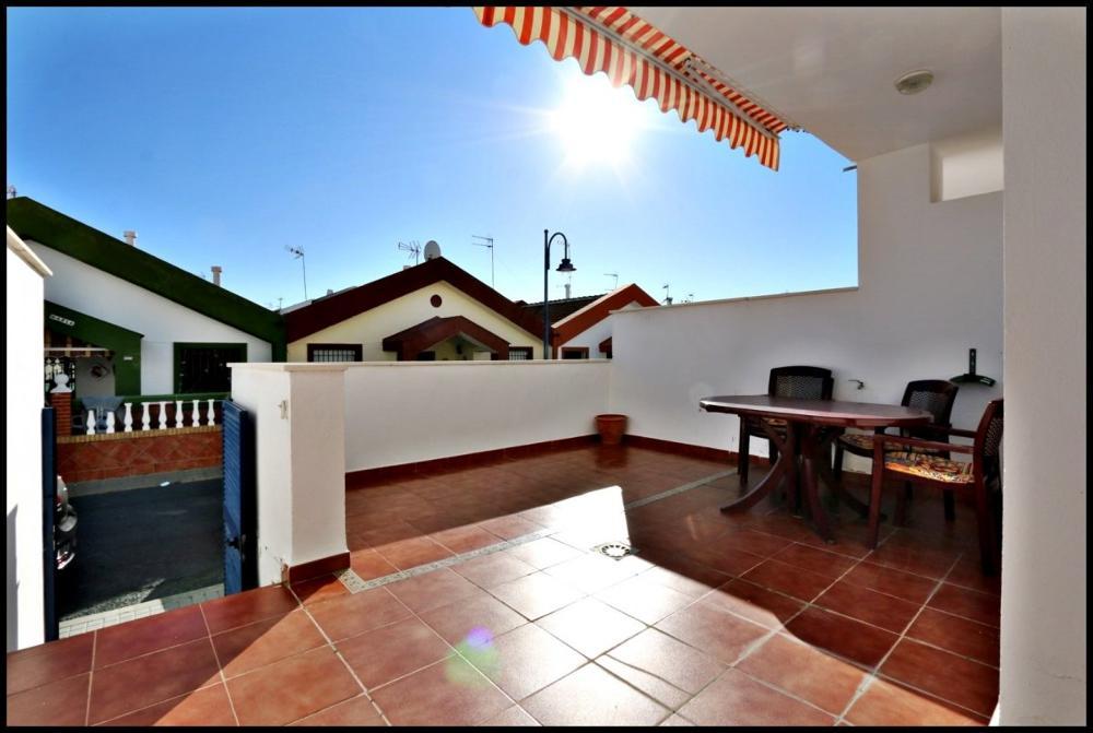 isla canela huelva hus foto 3566577