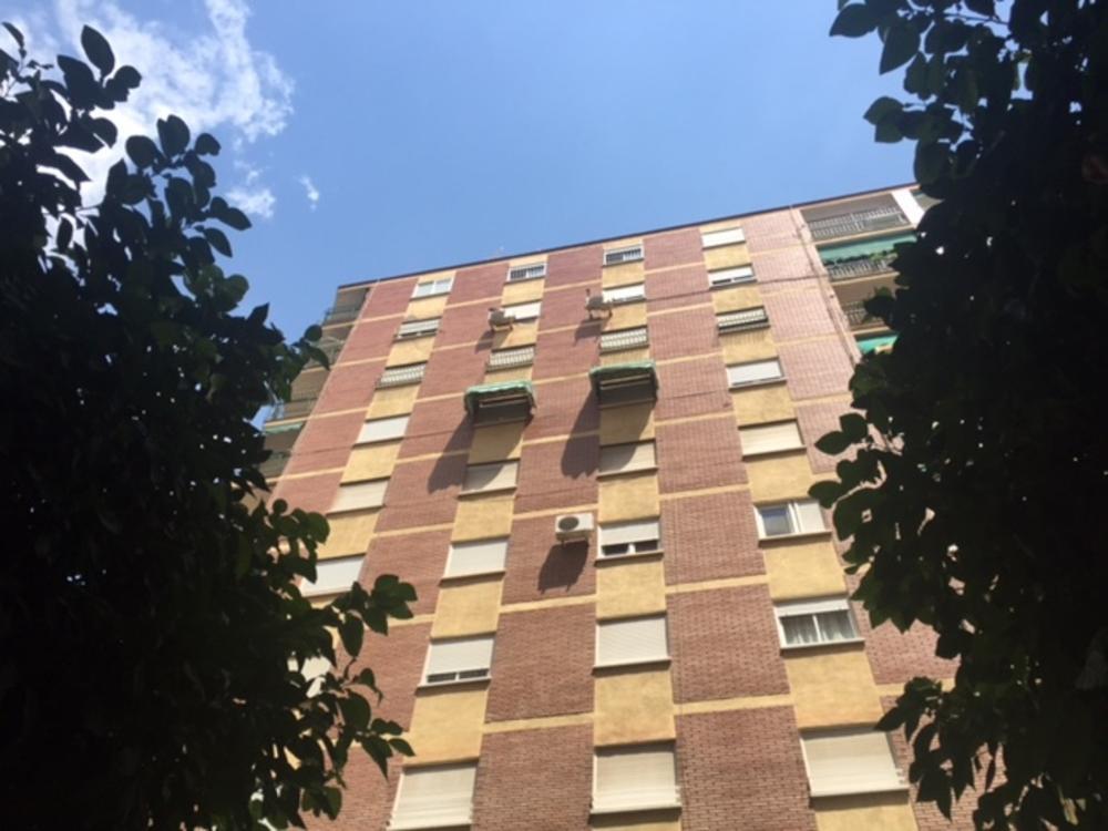 molina de segura murcia Wohnung foto 3599857