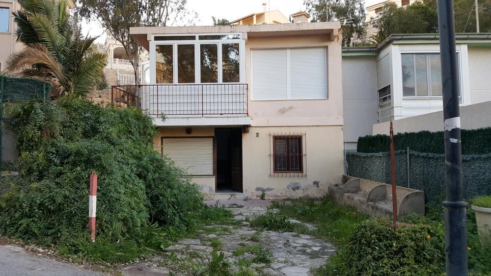 el campello alicante Haus foto 3596263