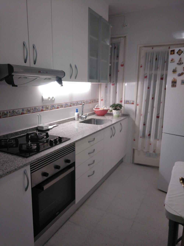 barri inmaculada 43205 tarragona Wohnung foto 3598653