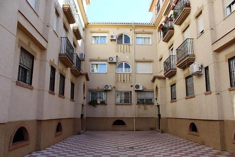 armilla granada Wohnung foto 3603382