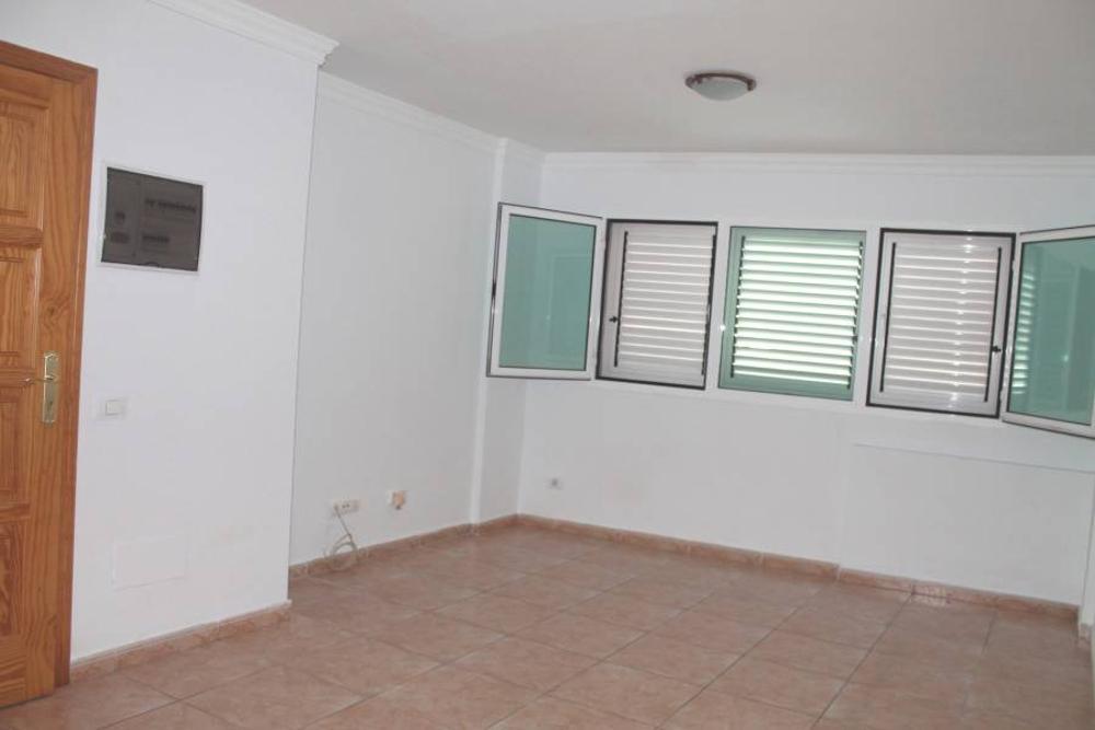 lomo de la herradura gran canaria Wohnung foto 3603237