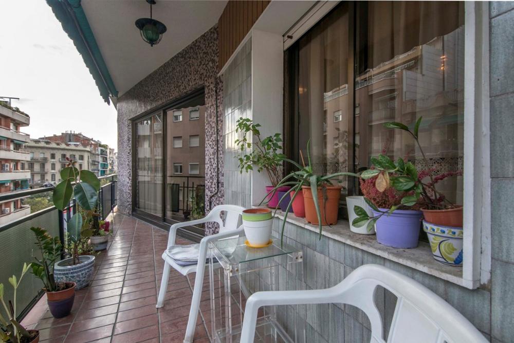 eixample-sant antoni barcelona piso foto 3586854