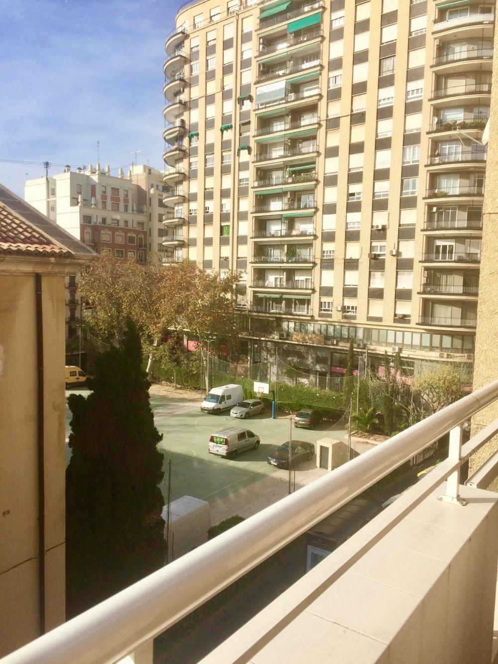 ciutat vella sant francesc valencia  piso foto 3596287