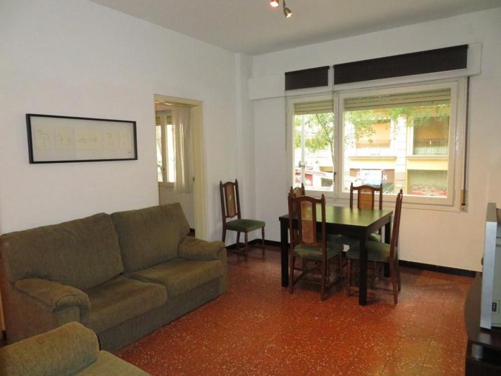 eixample-sant antoni barcelona piso foto 3600162