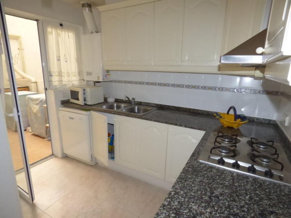 malgrat de mar barcelona appartement foto 3573080