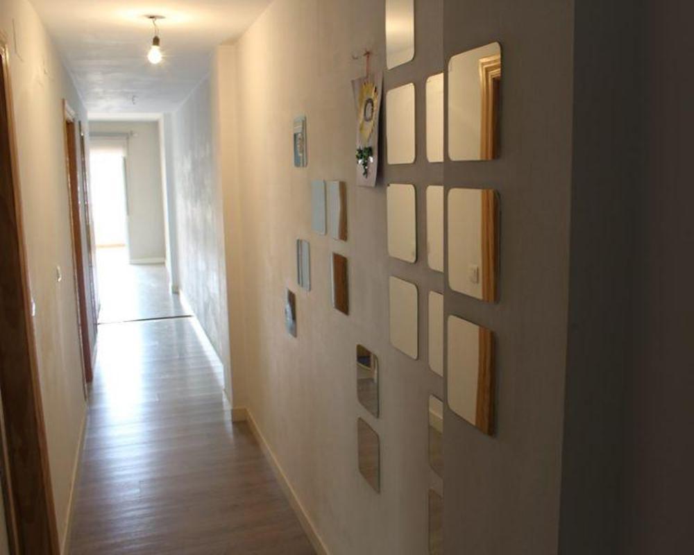belicena granada Wohnung foto 3603385