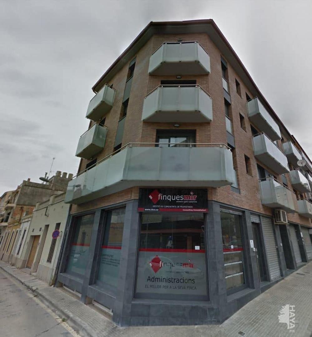 calella barcelona butik foto 3572392