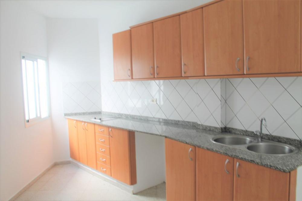 ejido gran canaria Wohnung foto 3603240
