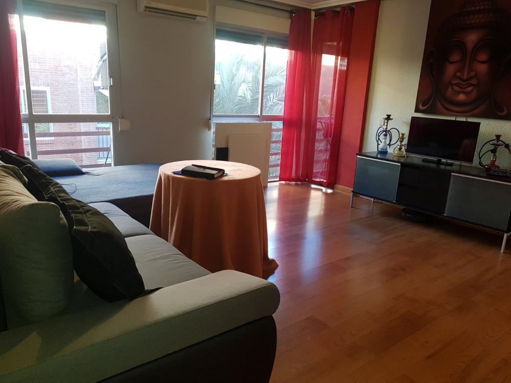 alfaz del pi alicante Wohnung foto 3561783