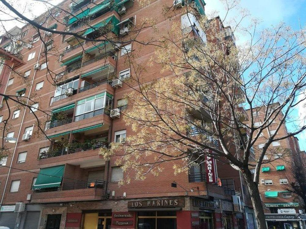 chana granada Wohnung foto 3596528