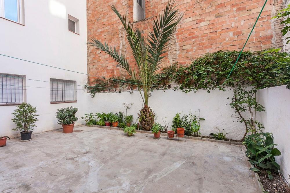 nou barris-prosperitat barcelona piso foto 3579892