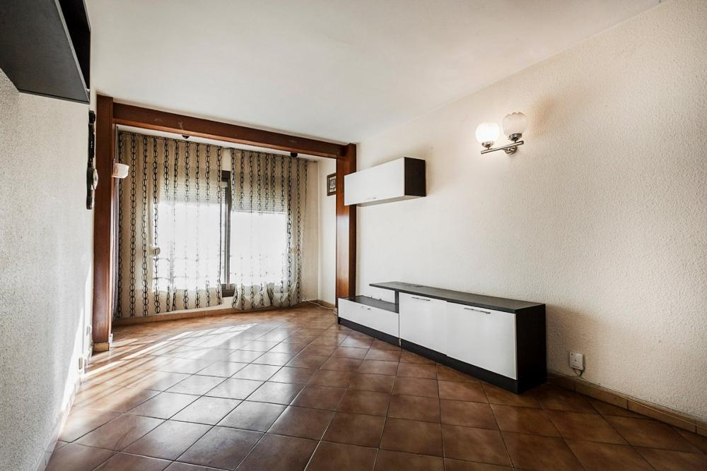 nou barris-prosperitat barcelona piso foto 3579893