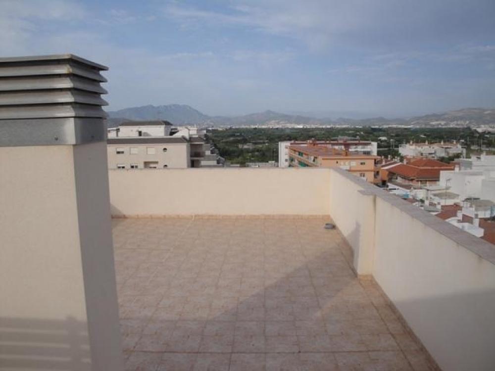 miramar valencia  piso foto 3564489