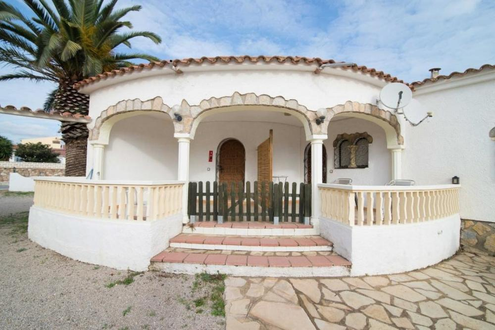miami playa tarragona huis foto 3589781