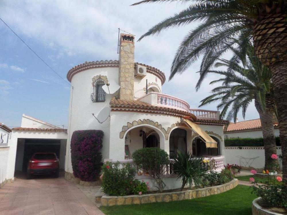 miami playa tarragona villa foto 3566965