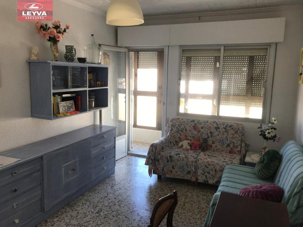 puerto de mazarrón murcia Wohnung foto 3562647