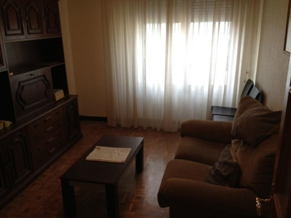 segundo ensanche 31004 navarra Wohnung foto 3598621