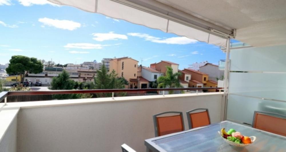 roses girona lägenhet foto 3603960