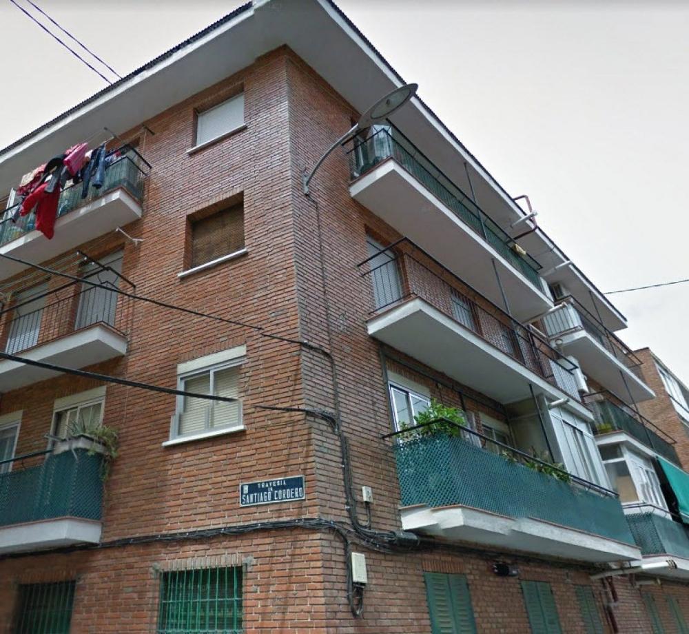 fuencarral-pilar madrid piso foto 3576824
