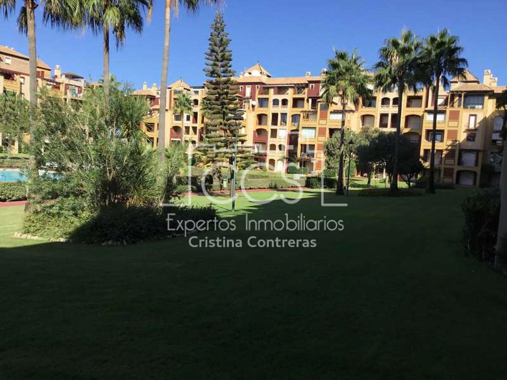 isla canela huelva lägenhet foto 3581302