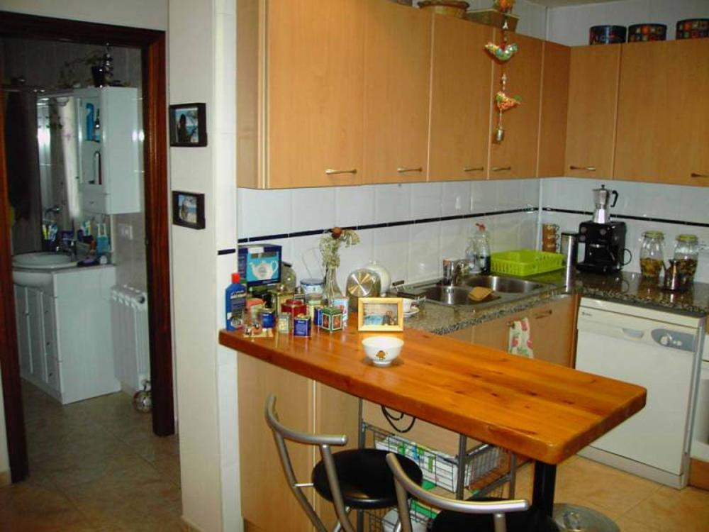 platja d'aro girona lägenhet foto 3564981