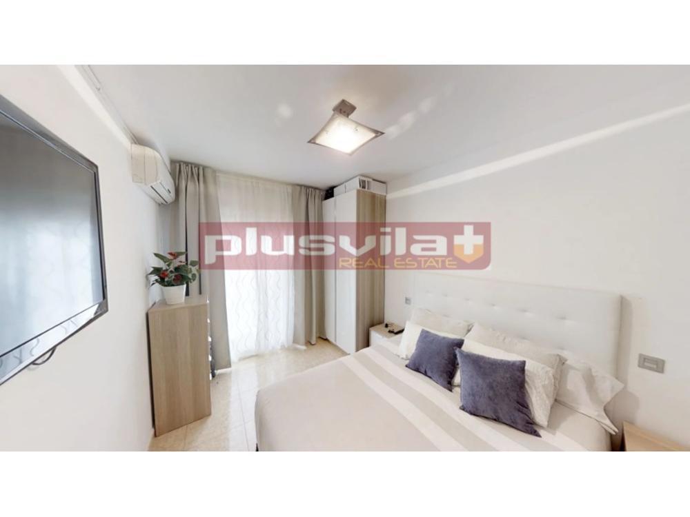 cubelles barcelona Wohnung foto 3601712