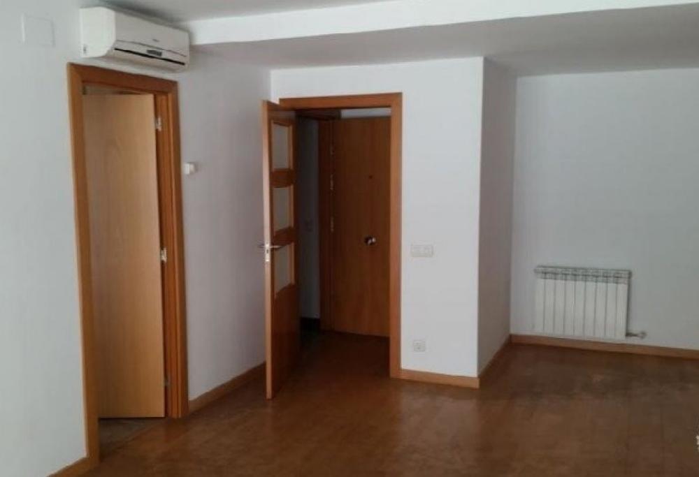 calella barcelona lägenhet foto 3585442