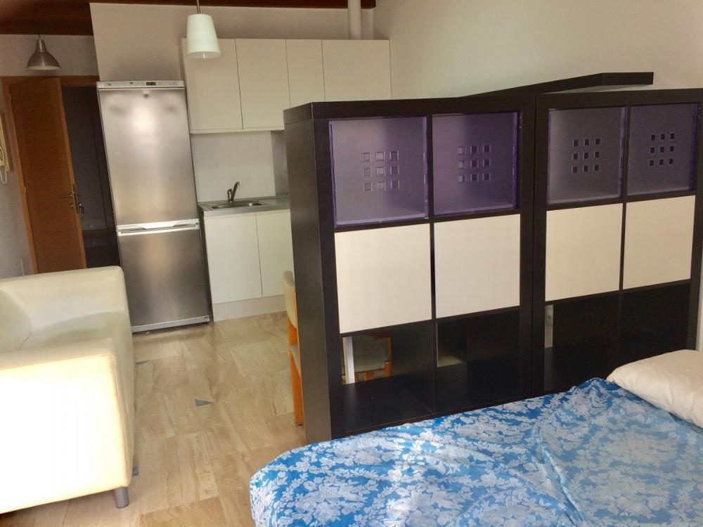 ciudadela de menorca menorca lägenhet foto 3667893