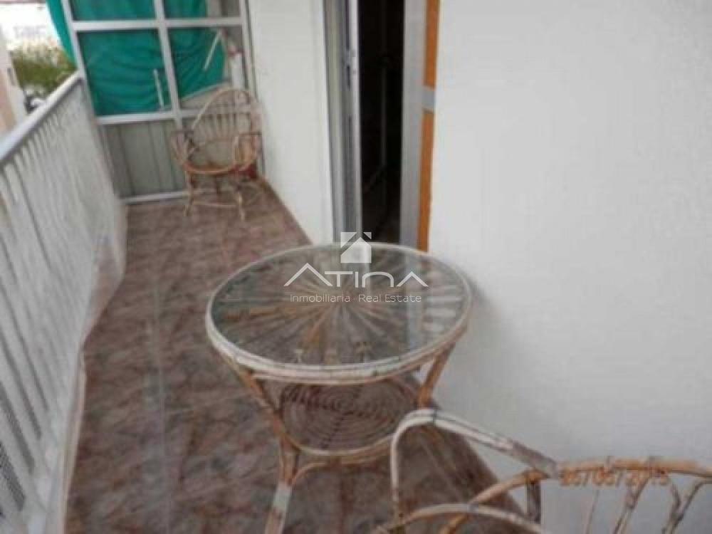 grau i platja valencia  lägenhet foto 3675413