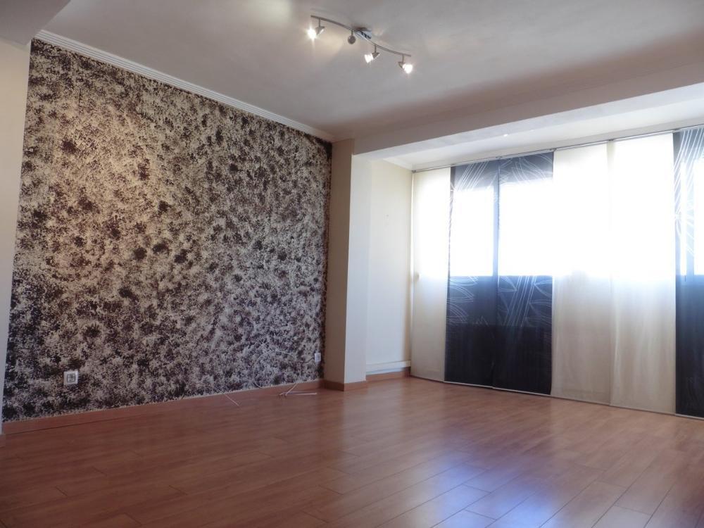 castellar-oliveral valencia  lägenhet foto 3662474
