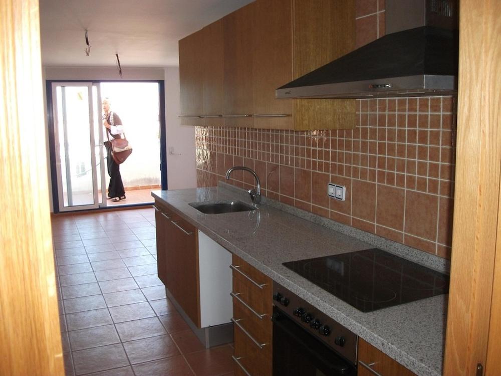 oliva valencia  appartement foto 3645673