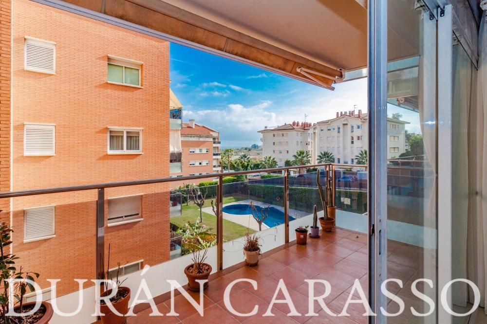 sitges barcelona lägenhet foto 3671713
