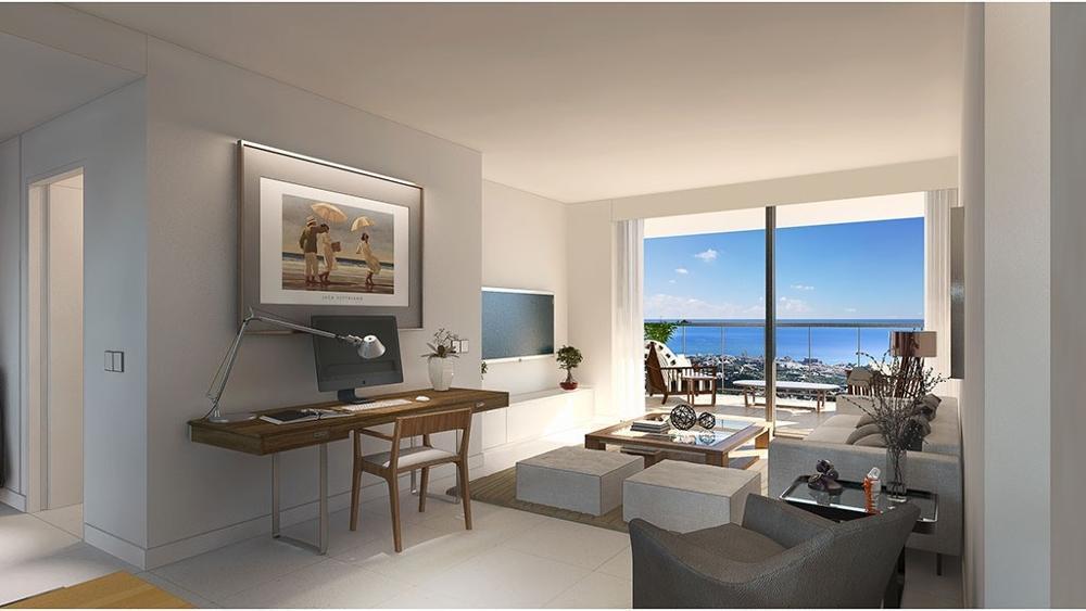 benalmádena málaga lägenhet foto 3657086