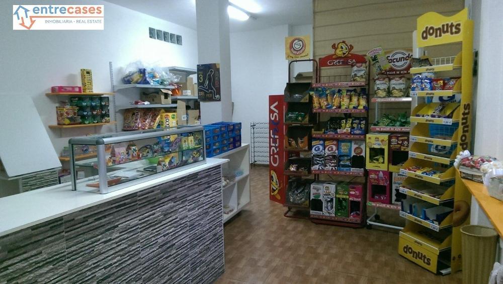 el puerto de sagunto valencia  butik foto 3674565