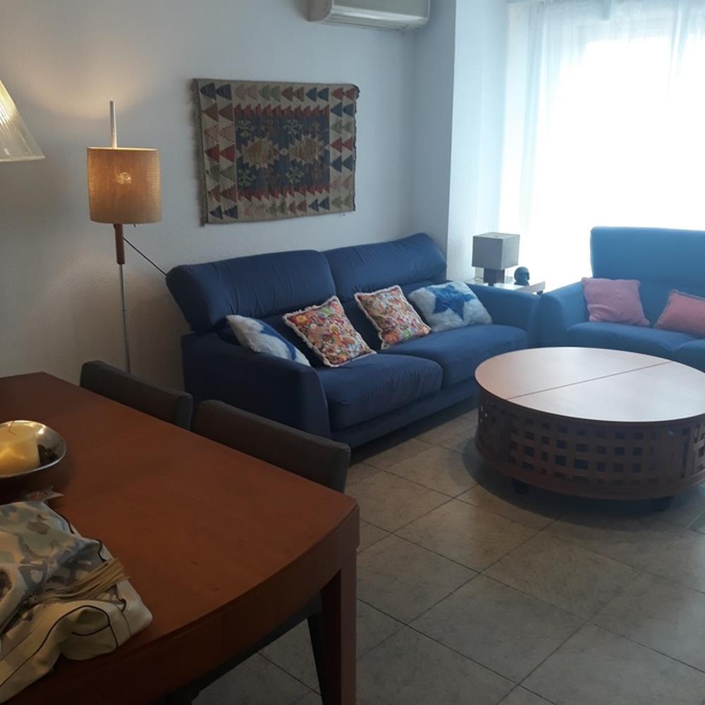 oliva valencia  appartement foto 3646357
