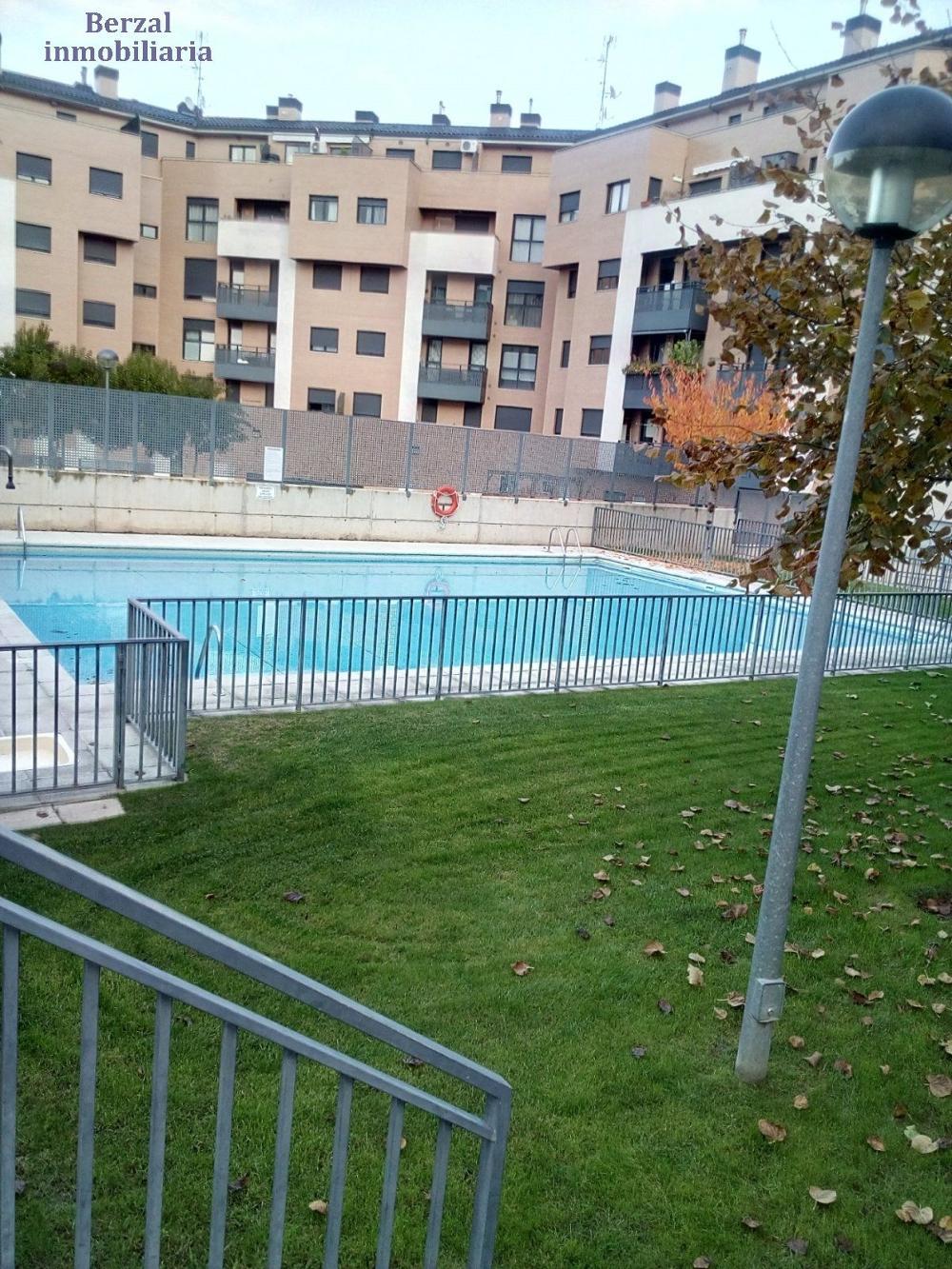 lardero la rioja huis foto 3659815
