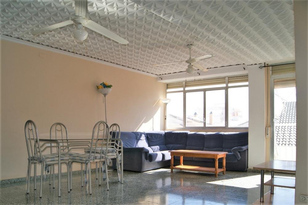 gandía 46701 valencia  lägenhet foto 3670043
