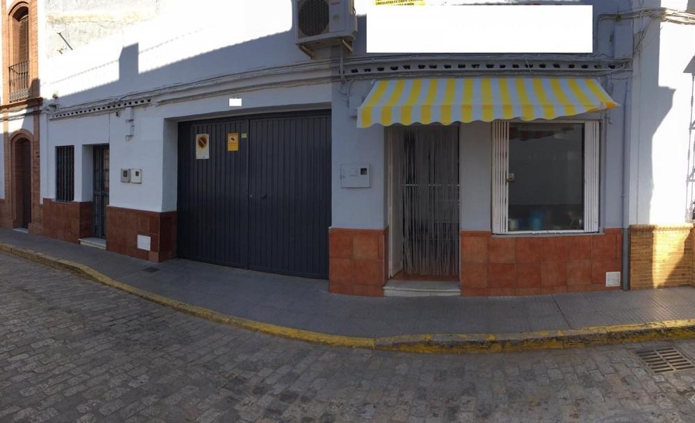 san juan del puerto huelva butik foto 3672190