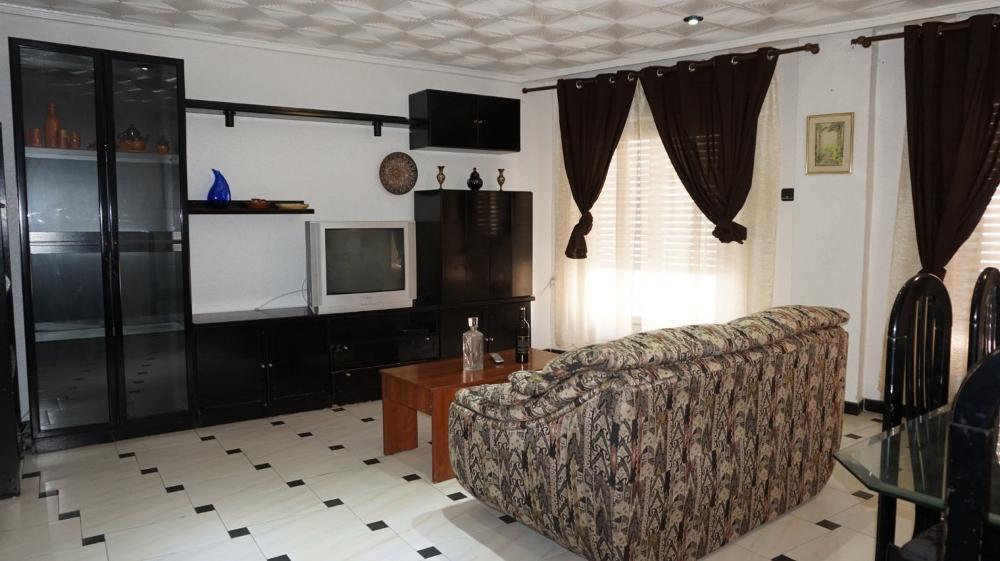 puçol alicante appartement foto 3676450